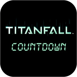 Countdown for Titanfall