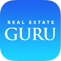 Real Estate Guru