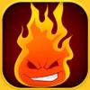 Fireball Madness(Cross Fire)