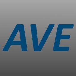 AVE Auto