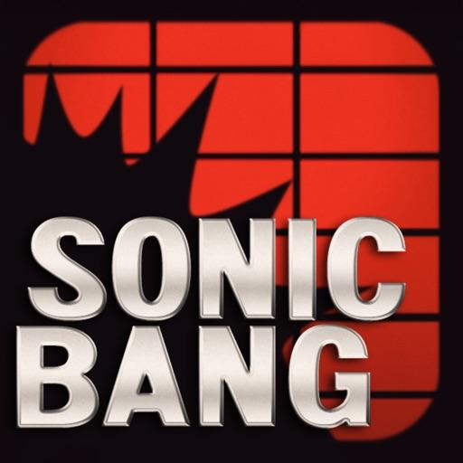 SONIC BANG