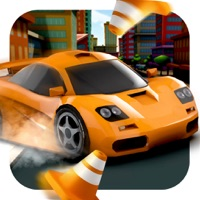 Codes for Toon Racer Hack