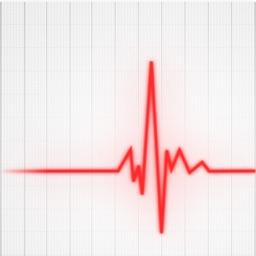 Revised Cardiac Risk Index - Lee Criteria