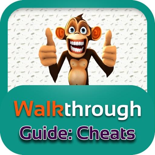 Cheats for Bubble Safari : Tips, Video, Guide, News
