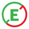 Е-добавки - справочник пищевых добавок