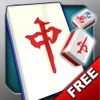 Mahjong Ultimate Free