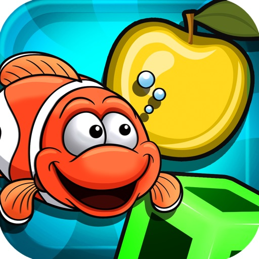 An Apple Of Gold Pro Game Full Version