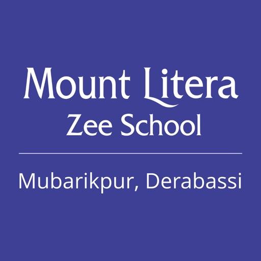Mount Litera Zee, Derabassi