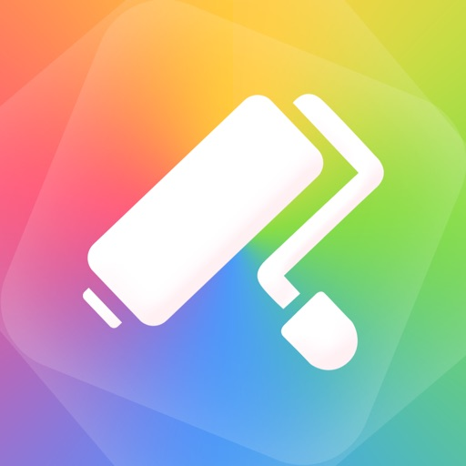 Customize App Icon - Icon Maker
