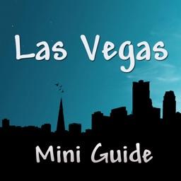 Las Vegas Mini Guide