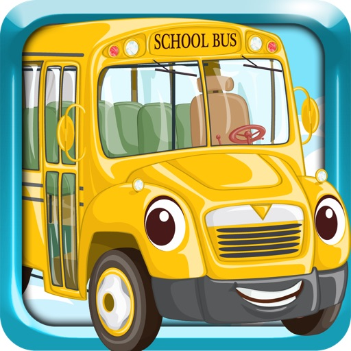 Mysterious Magic School Bus Bounce Pro