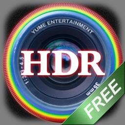 HDR Shot Free