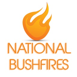 National Bushfires