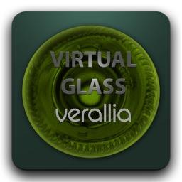 Verallia Virtual Glass Fr