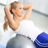 Pilates Workout - Learn Pilates Exercises For a Stronger Core, Flat Belly and Stronger Back