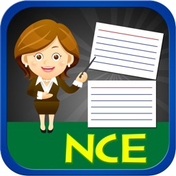 Preparing National Counselor Exam