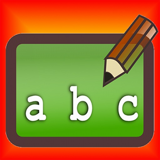 Vocabulary Builder Games FREE! Learn English Vocabs for