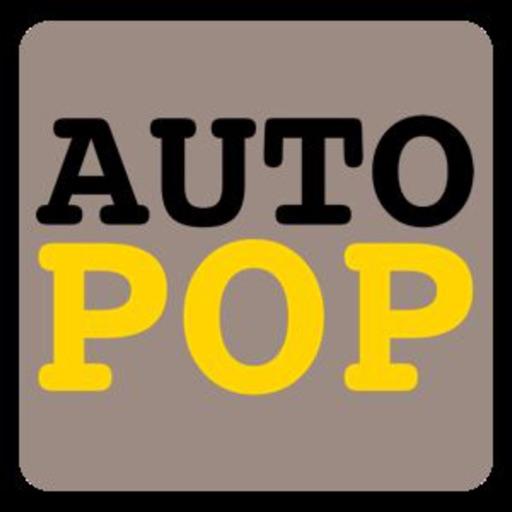 Autopop