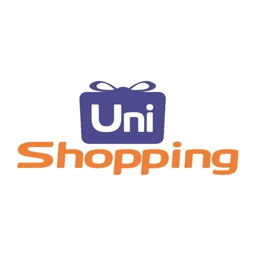 UniShopping