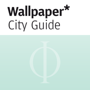 Washington DC: Wallpaper* City Guide
