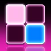 PlayBack-Memory Game