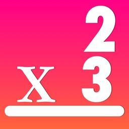 Multinomo - Juego Para Aprender Las Tablas De Multiplicacion