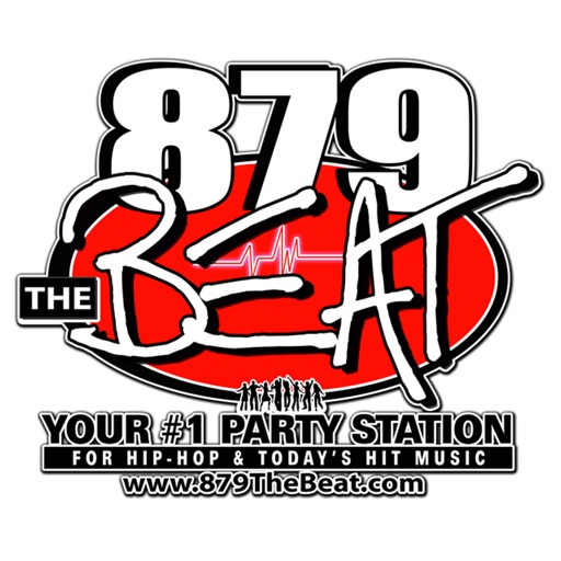 879 The Beat - Radio