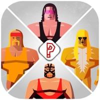 Codes for Ulitmate Wrestlemania Quiz of Wrestler & Divas Photo for Wrestling Games Free Hack