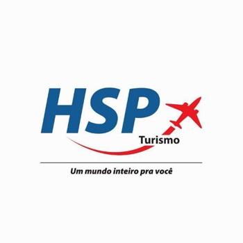 HSP Turismo