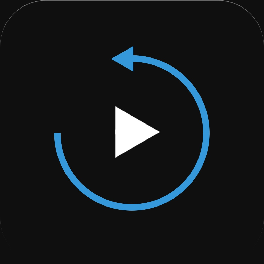 Retuned - Music tuner and binaural beat brainwave entrainment by Universal Tones