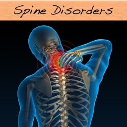 All Spine Disorders
