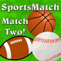 Codes for Sports Match - Match Game For Kids! Hack