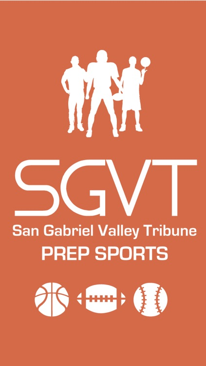 San Gabriel Valley Tribune Prep Sports