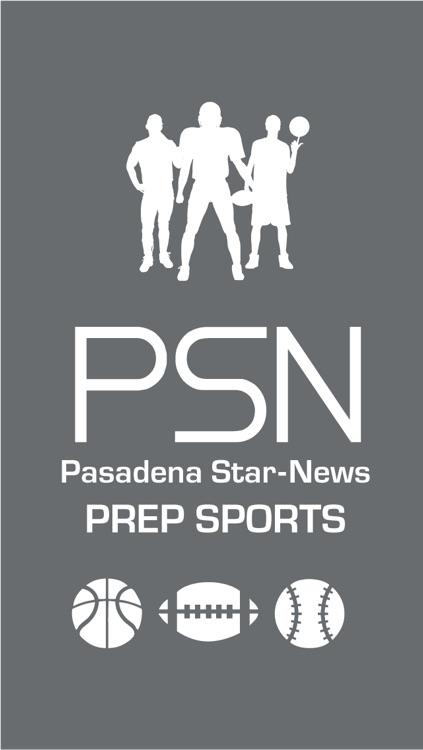 Pasadena Star-News Prep Sports
