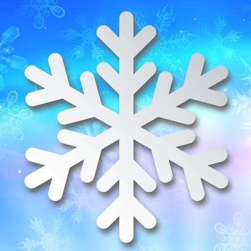 Frozen Dash iOS App