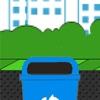 Reciclixo