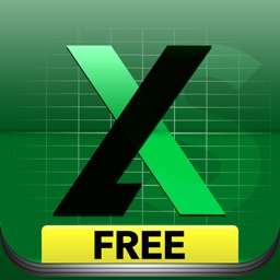 Calc XLS Free Spreadsheet