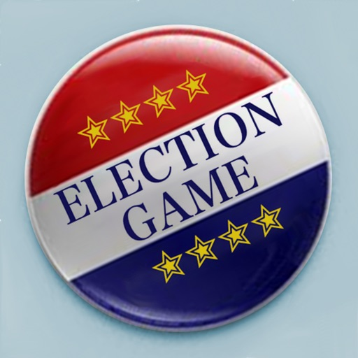 Election Game