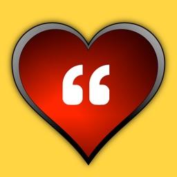 Love Quote !
