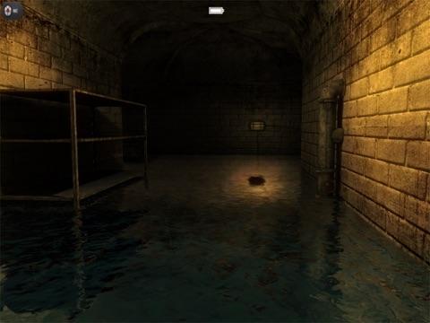 Игра Mental Hospital II