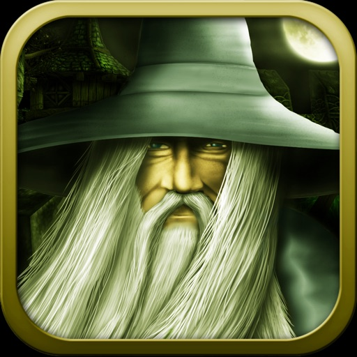 Runic Sorcerer Review