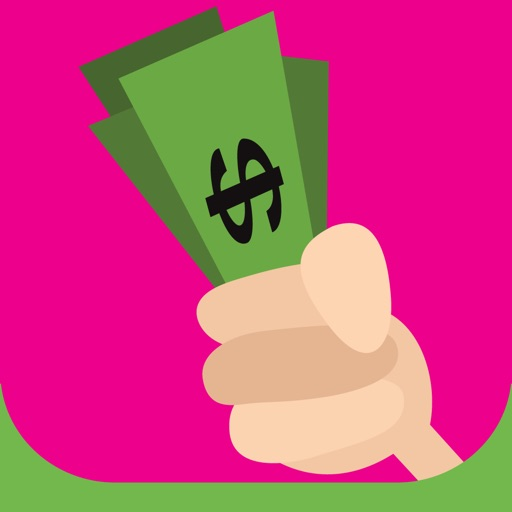 Using & Saving Money A Social Story About Basic Money Concepts