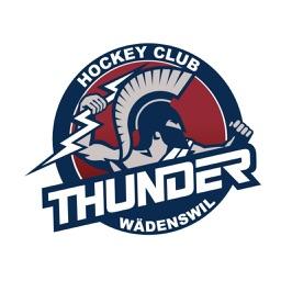 HC Thunder