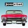 American Classic Cars Guide