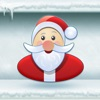 クリスマス・サウンド(無料) - Christmas Sounds and Music Free