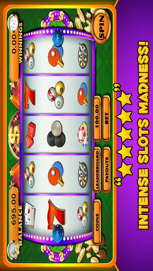 Mega Bucks Slots : Fun Casino Slot Machine Games Cheat Codes