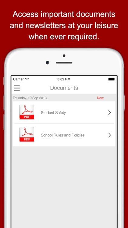 St Cecilia's Primary School Wyong screenshot-4