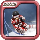 Esqui e Snowboard 2013 (Ski & Snowboard Full Version) icon