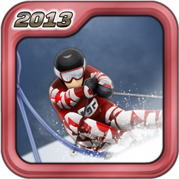 Ski & Snowboard 2013 (Full Version)