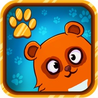 Codes for My Mobit - Virtual Pet Monster to Play, Train, Care and Feed Hack